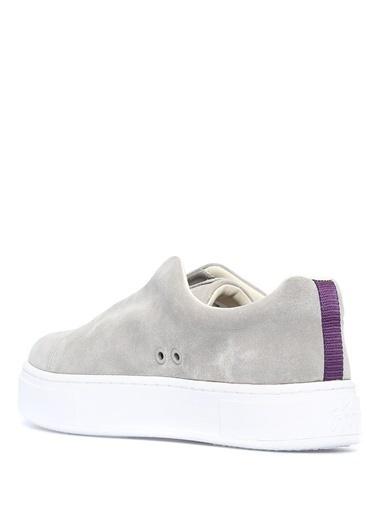 Eytys Sneakers Gri